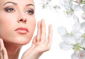 Новейшие методы лечения дерматологических заболеваний и их использование в косметологии