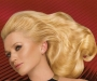Краска для волос ALFAPARF