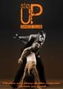 Клуб Step-Up