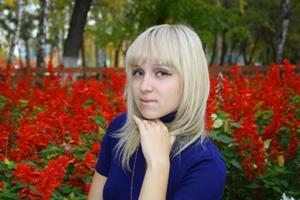 12_miss_2011