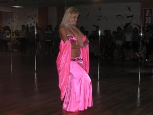 Vost_dance