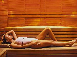infrakrasnaya_sauna