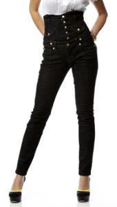 jeans-korset4