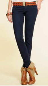 jeans-scinni