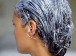 Маски для волос мгновенно сделают ваши волосы красивыми и ухоженными
