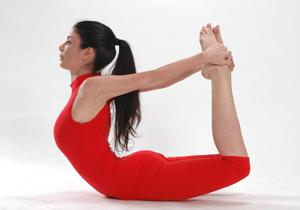 yoga_dlya_pohudeniya