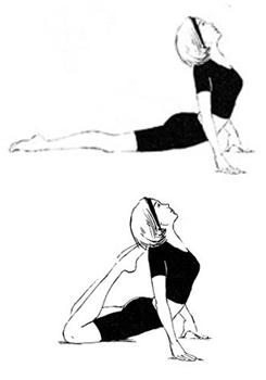 yoga_dlya_pohudeniya1
