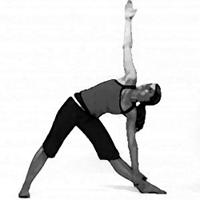 yoga_dlya_pohudeniya6