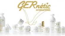 Механическая чистка лица в Кабинете лечебной косметологии GERnetic