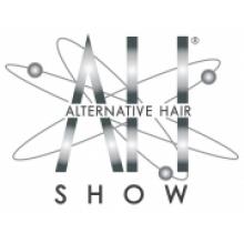 Alternative Hair Show - приглашаем к участию!