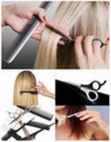 Курсы парикмахера от ALFAPARF Milano