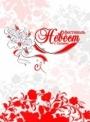 Фестиваль Невест 2011: Впечатления от праздника!