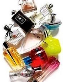 Отличный выбор элитного парфюма в магазине Delice!