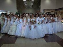 Фестиваль Невест 2011  - приглашаем к участию!
