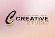 CREATIVE studio - вакансии