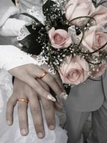 Вниманию иногородних невест!!!