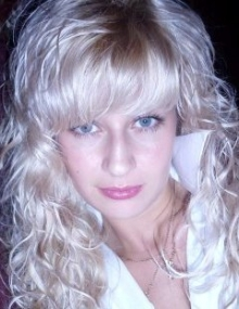 Николь - парикмахерская