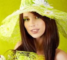 Особый уход за волосами летом от салона ALFAPARF с 20% скидкой.