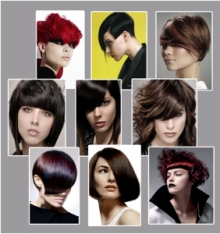 Курсы парикмахера от Салона ALFAPARF