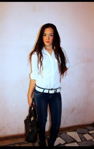 17_miss_2011