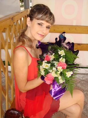 18_miss_2011