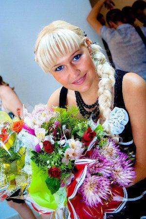 19_miss_2011