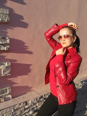 20_miss_2011