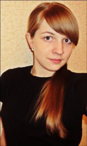 21_miss_2011