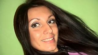 8_miss2011