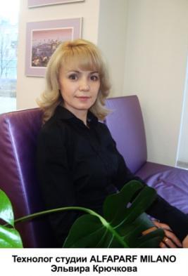 Ilvira_Kruchkova