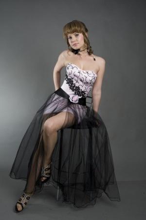 Koroleva_bala2011_1
