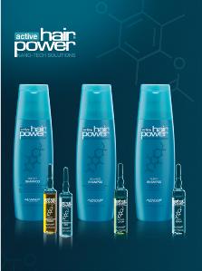 alfaparf_hair_power