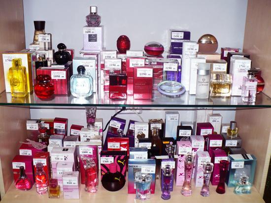 parfum_delice_1